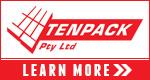 Tenpack Pty  Ltd